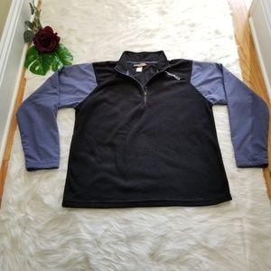 👻Head | Jacket